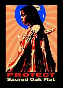 apache strong logo