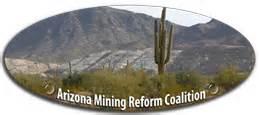 AZ coalition logo