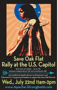 U.S. Capitol 7-22-2015